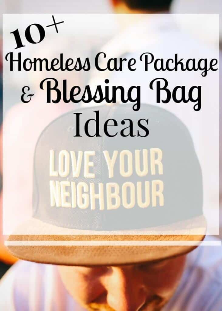 """baseball hat with """"love your neighbor"""" on the front and text overlay"""