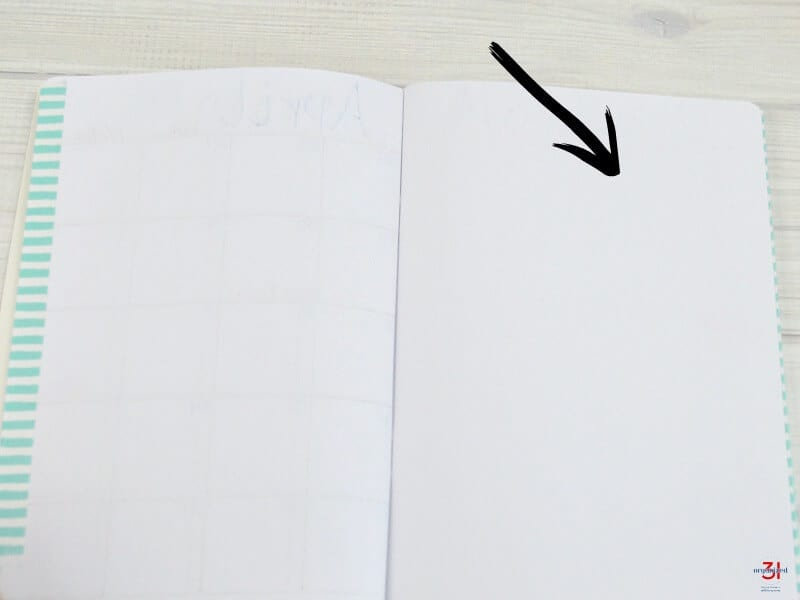 Bullet Journaling can be inexpensive, but you need to know how to make make a cheap journal work for you when you use it to bullet journal.