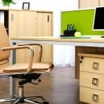 How to Declutter Your Office