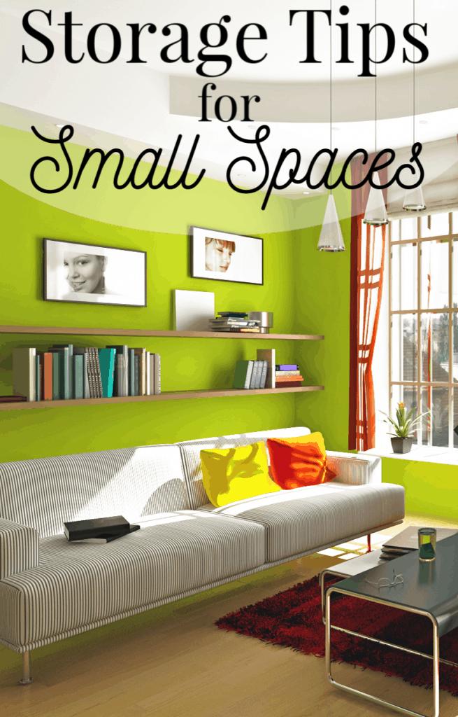 bright sunny modern living room